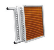 Kanaalverwarmer