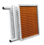 heat-exchanger-warmtewisselaar