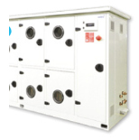h-serie-air-conditioner