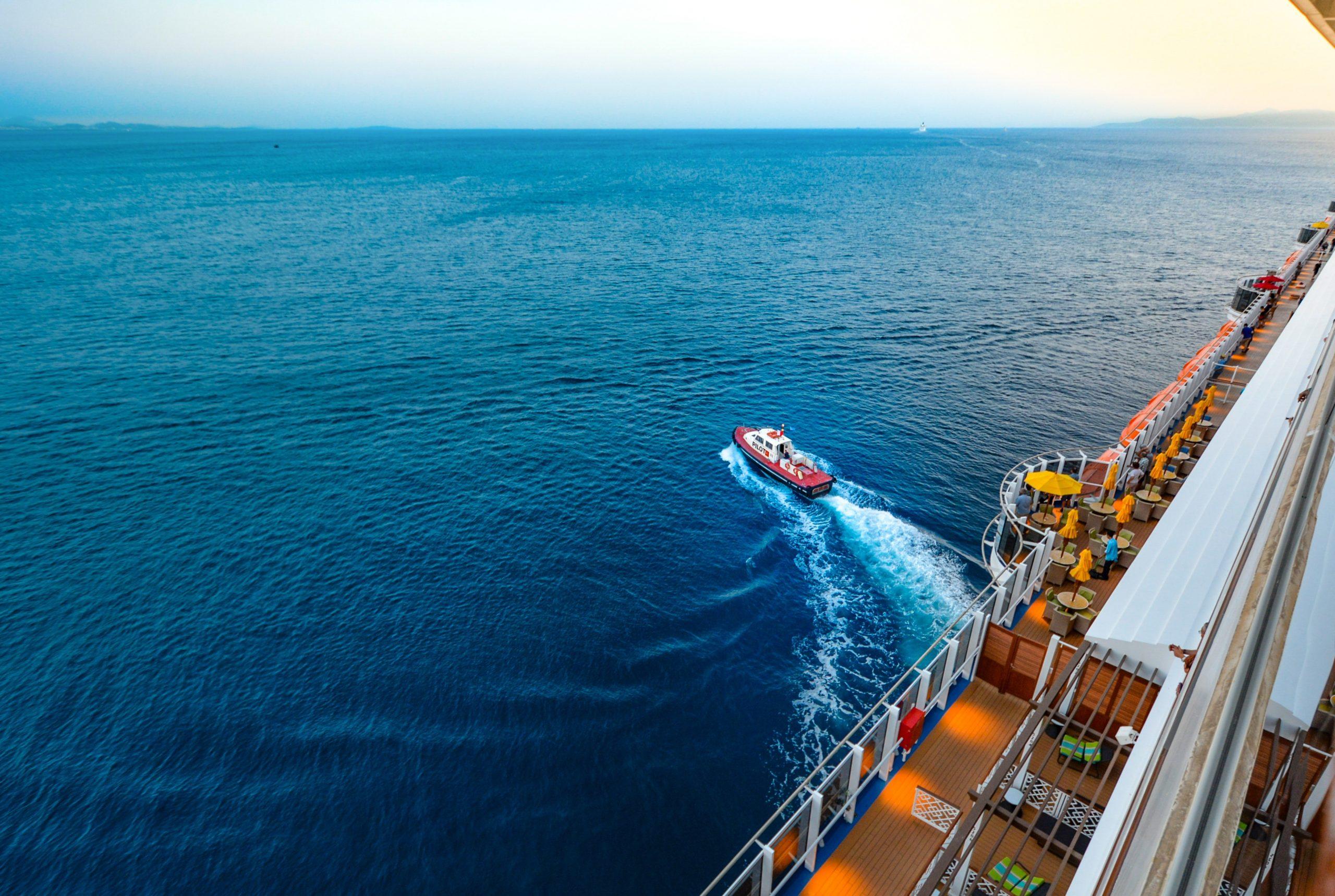 Cruise-ship-breakaway-klasse-1