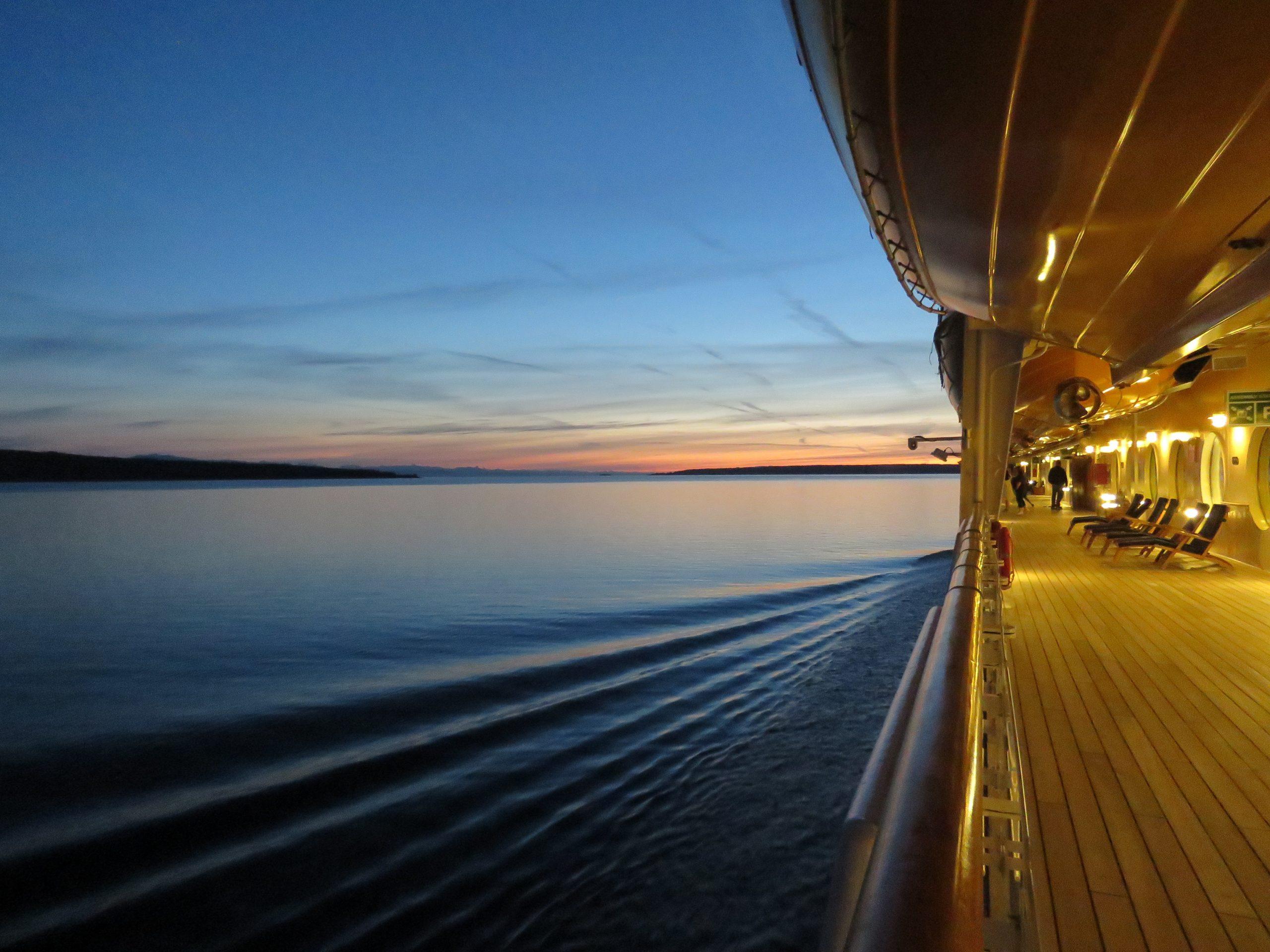Cruise-ship-breakaway-klasse-2