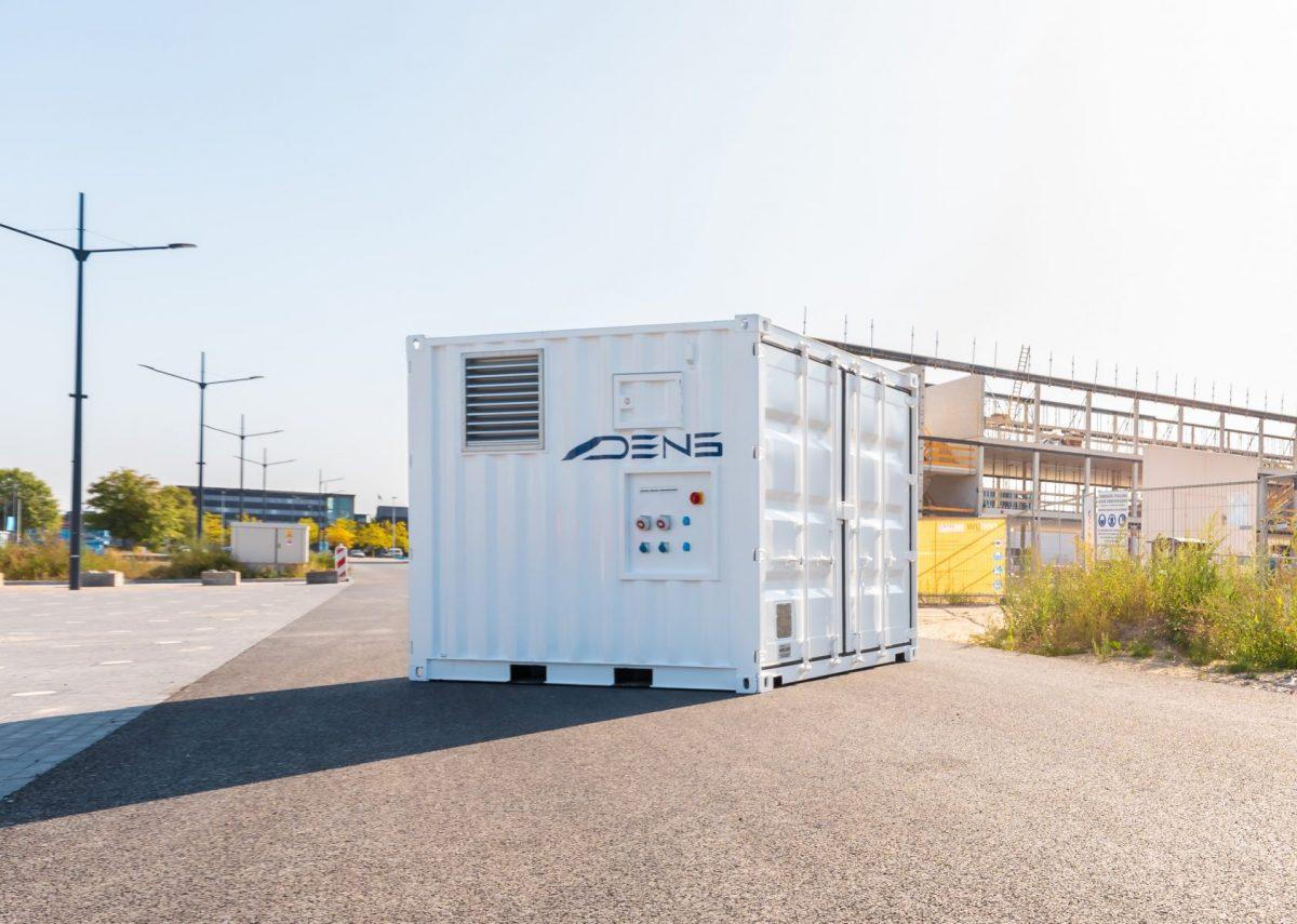 DENS power generator -1684x1200