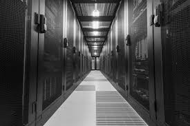 Datacenter-Global-e