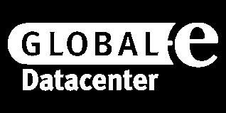 Global-e Datacenter